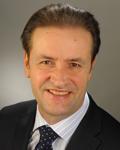 Ralf Rieken, CEO Uniscon spricht von Wirtschaftsspionage durch die USA. Quelle: Uniscon