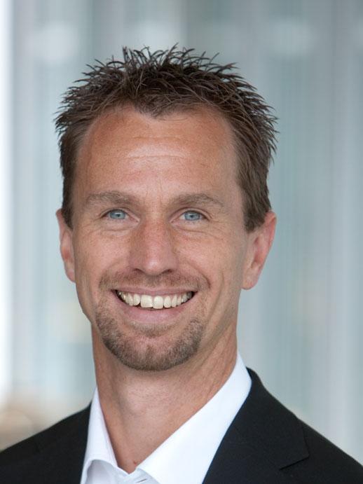 Stephan Grabmeier wechselt vom Posten des Enterprise 2.0-Strategen bei der Deutschen Telekom in die Selbständigkeit. Quelle: Innovation Evangelists.