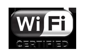 Erste Geräte werden bereits für den neuen WLAN-Standard 802.11ac zertifiziert. Bis zu drei Mal höhere Übertragungskapazitäten sollen damit möglich sein.