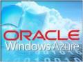 Win_azure_oracle_hyper_v