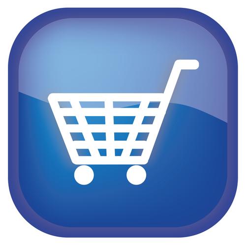 Online Handel Und Ecommerce Als Gradmesser F 252 R Erp Systeme