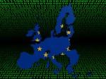 EU Datenschutz Prism reding EU-Kommission
