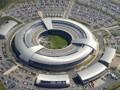 GCHQ, Tempora, Snowden; USA, Prism, Prisma; Überwachung,