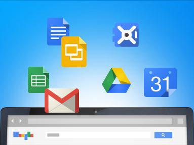 Nach dem Aus für Google Reader ist auch die weitere Zukunft des sozialen Netzes Google + ungewiss.