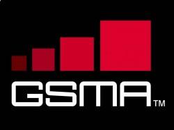 Der Branchenverband GSMA kritisiert geplante Abschaffung der Roaminggebühren in der EU.
