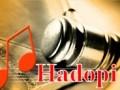 Zum ersten Mal sperrt ein Gericht in Frankreich über Hadopi einen Nutzer vom Internet aus. Unklar ist jedoch bislang, wie dieses Urteil umgesetzt werden soll.