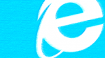 Internet Explorer 10 Microsoft Patchday