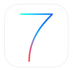 Apple iOS 7 Business Funktionen