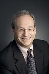Justin Rattner tritt als CTO und Director der renommierten Intel Labs zurück. Quelle: Intel