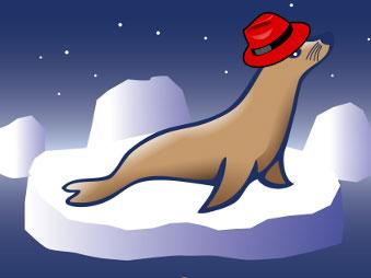 Red Hat wechselt in der Beta zu Red Hat Enterprise Linux 7 zum ersten Mal MySQL gegen MariaDB aus.