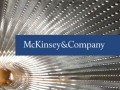 smac, mcKinsey, every thing as a service