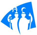 Das Logo des Updates Gemini, der Windows-8-Version von Office.