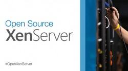 Citrix hofft mit der Offenlegung des XenServer im Markt sich besser behaupten zu können.