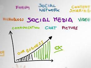 social_media_dash