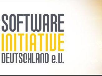 Software Initiative Deutschland - SAP Effizenzfallen