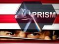 usa_ueberwachung_prism