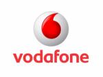 Cyber-Sicherheit: Vodafone gründet Geschäftsbereich VESS