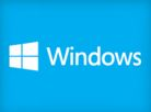 Windows 8.1, auch Windows 8.1 Server und SQL Server Blue