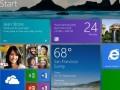 Windows 8.1 birgt keine neuen Systemanforderungen.