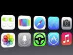 iOS 7 im Detail