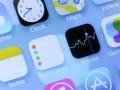 Apple präsentiert mit iOS 7 ein deutlich neugestaltetes Betriebssystem. Es soll zusammen mit einem neuen iPhone im Herbst verfügbar sein. Quelle: Cnet.com