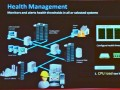 American Megatrends Fujitsu Client Management BIOS out of band AMT.