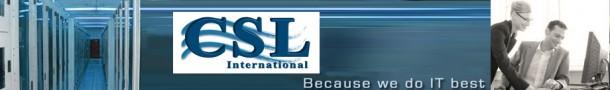IBM übernimmt CSL International, einen Anbieter von Virtualisierungsmanagement-Lösungen für IBM Mainframe. Quelle: CSL