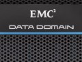 EMC Data Domain Backup BRS