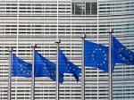 EU hat Einwände gegen die Fusion von O2 und E-Plus