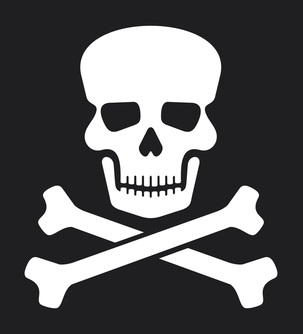 Piraterie_Piracy