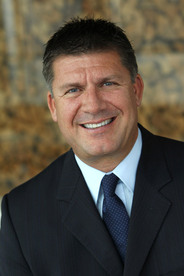 René Schuster,  Vorstandsvorsitzender von Telefónica Deutschland. Quelle: O2