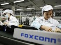 Foxconn Mitarbeiter