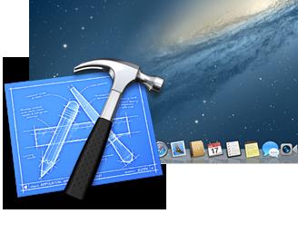 Apple Entwickler-Tools 3. Beta von iOS 7