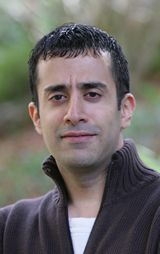 Rahul Sood, Chef von Microsoft Ventures