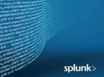 Splunk Cloud über Amazon Web Services verfügbar