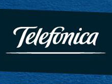 TElefonica übernimmt E-Plus O2 kauft E-Plus