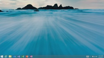 Windows 8.1 Enterprise Preview