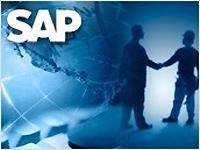 Mit der Option ActiveEmbedded, product engineer on demand will SAP schnell und günstig spezifische Probleme bei Anwendern lösen.
