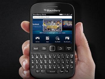 BlackBerry_9720_auf