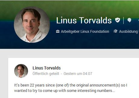 Linus_Torvalds_22_jahre_linux