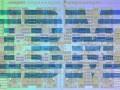 IBM liefert Power System ab dem Frühjahr über Softlayer aus, garniert mit verschiedenen Anwendungen.
