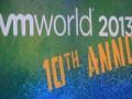 VMworld-2013_Aufmacher