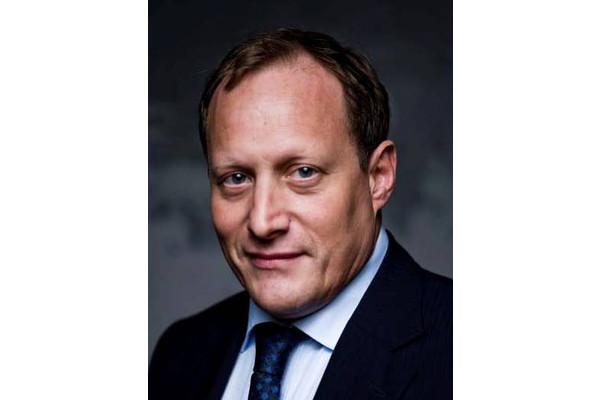 Andreas Schneider-Neureither. Quelle SNP America
