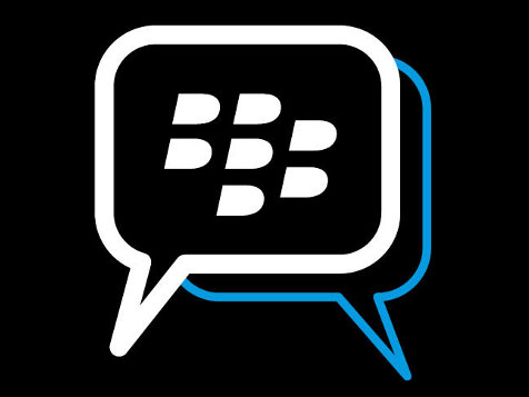 blackberry-messenger_auf