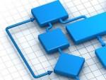 PAC-Studie zu Business Process Managmeent (BPM)