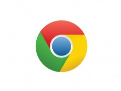 google-chrome-250x187