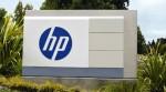 Die beiden neuen HPs teilen sich die Garage