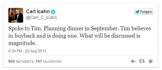 icahn_tweet