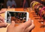 Motorola Moto X (Bild: News.com)