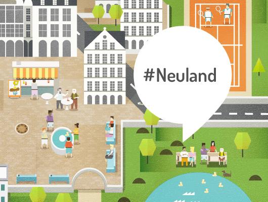 neuland-530